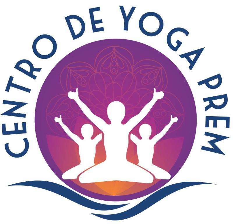 Centro de Yoga Prem